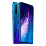 note 8 Blue 1